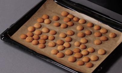 Afbeeldingsresultaat voor pepernoten bakken recept