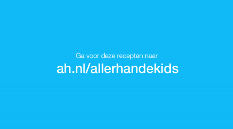 480552b066a3c2 Hoe breek je een ei? - Video - Allerhande - Albert Heijn
